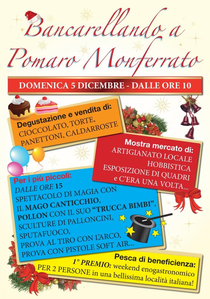 bancarellando-a-pomaro-monferrato-721×1024