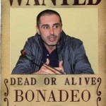 bonadeo-wanted-150×150