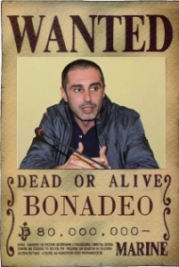 bonadeo-wanted-201×300