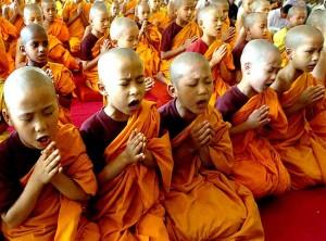 buddisti-300×222