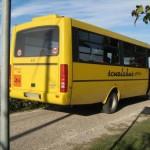 bus-150×150