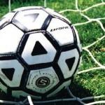 calcio1-150×150