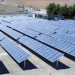 campo-fotovoltaico-150×150