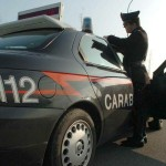 carabiniere-112-150×150