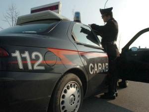carabiniere-112-300×225