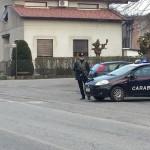Controlli in tutto il Monferrato casalese