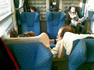 carrozza-treno-300×225