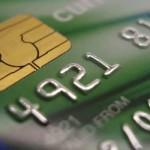 carta-di-credito-150×150