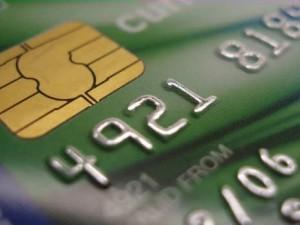 carta-di-credito-300×225