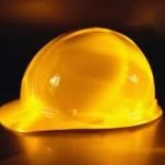 casco-lavoro-150×150