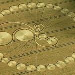 cerchio-nel-grano-150×150