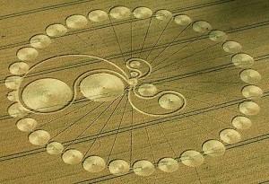 cerchio-nel-grano-300×205