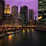 chicago-150×150