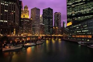 chicago-300×200