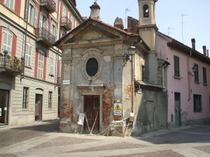 chiesetta-di-via-guasco-300×225