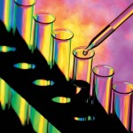 chimica-solvay-150×150