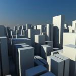 città-progetto-palazzi-150×150