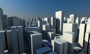 città-progetto-palazzi-300×182