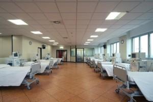 corsia-ospedale-300×199