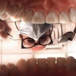 dentist-150×150