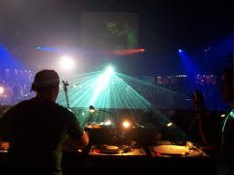 discoteca-dj