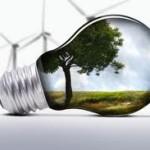 energie-rinnovabili-150×150