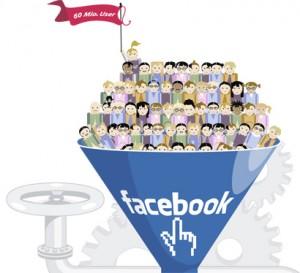 facebook-300×273