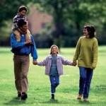 famiglia-qualità-della-vita-150×150