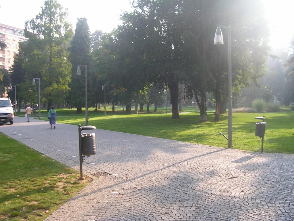 giardini-stazione-1024×768