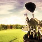 golf-mazze-ferri-campo-150×150