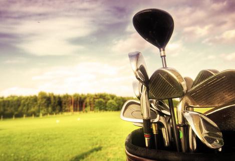 golf-mazze-ferri-campo