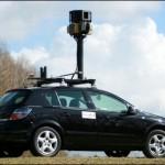 google-streetview-car-150×150