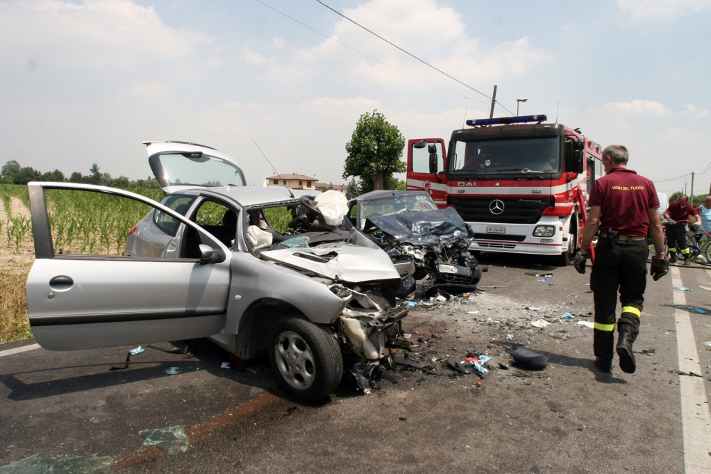 incidente-1024×682