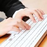 internet-scrivere-tastiera-web-computer-pc-150×150