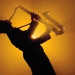 jazz-150×150