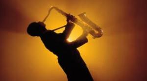 jazz-300×165