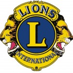 lions-club-150×150