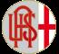 logo_grigi1