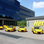 lotus-cars-hertz-italy-150×150