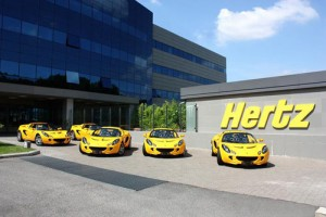 lotus-cars-hertz-italy-300×200