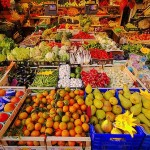 mercato-frutta-verdura-150×150
