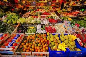 mercato-frutta-verdura-300×201