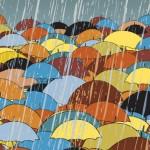 meteo-pioggia-temporale-ombrelli-150×150