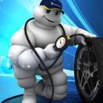 michelin-pneumatici-sicurezza-stradale-150×150