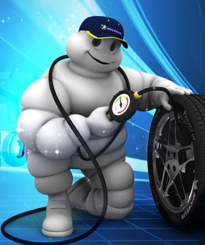 michelin-pneumatici-sicurezza-stradale