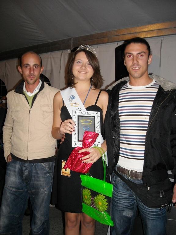 miss-oasi-selezione-2011