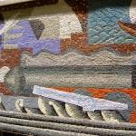 mosaico-severini-palazzo-poste-150×150