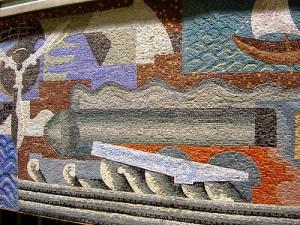 mosaico-severini-palazzo-poste-300×225