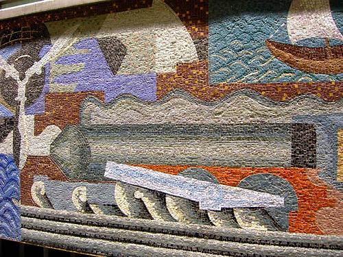 mosaico-severini-palazzo-poste