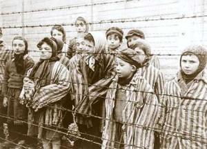 olocausto-300×216